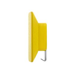 0380. Garderobenhaken | Garderobenhaken | Schönbuch