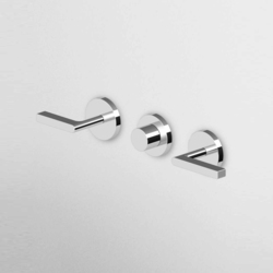 Simply Beautiful ZSB5698 | Shower taps / mixers | Zucchetti