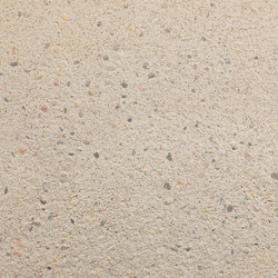 Concrete Crema Natural | Slabs | INALCO