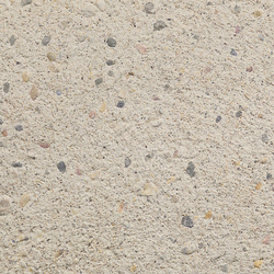 Concrete Crema Natural | Lastre | INALCO