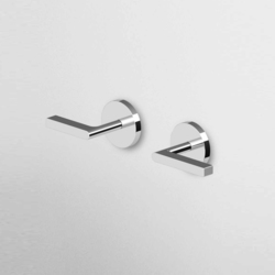Simply Beautiful ZSB5738 | Shower taps / mixers | Zucchetti