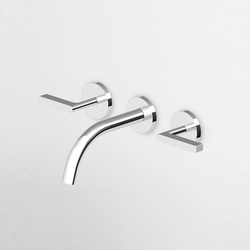 Simply Beautiful ZSB5699 | Wash-basin taps | Zucchetti