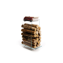 Nuvola | Log holders | Ak47