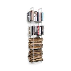 Accesorios cestas para le a de alta calidad en architonic for Cestas para lena