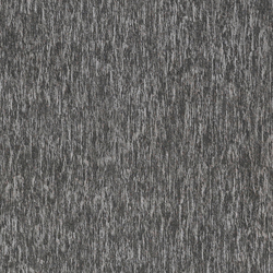 Valma Gris High Gloss Polished | Platten | INALCO
