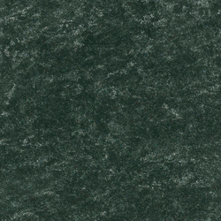 Serpentine Verde High Gloss Polished | Slabs | INALCO