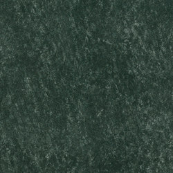Serpentine Verde High-Gloss Polished | Planchas | INALCO
