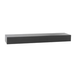 EPOCA Console | Wall shelves | Schönbuch