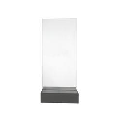 EPOCA MIrror | Mirrors | Schönbuch