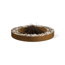 Zen | Gartenfeuerstellen | Ak47