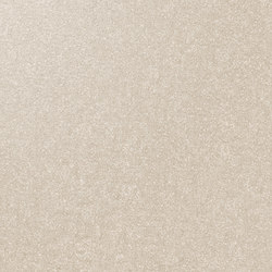 Domo Crema Bush-Hammered | Floor tiles | INALCO