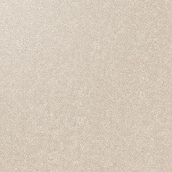 Domo Crema Bush-Hammered | Baldosas de suelo | INALCO