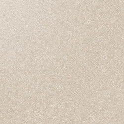 Domo Crema Bush-Hammered | Carrelage pour sol | INALCO