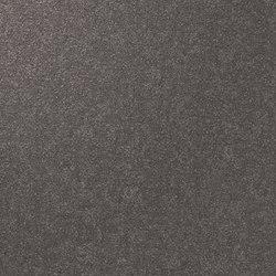 Domo Negro Bush-Hammered | Bodenfliesen | INALCO