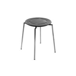 Pure stool | Sgabelli multifunzionali | Randers+Radius