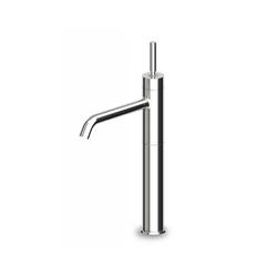 Pan ZP8301 | Wash-basin taps | Zucchetti