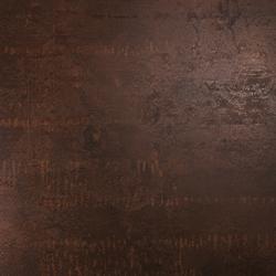 Eiffel Corten Natural | Piastrelle/mattonelle per pavimenti | INALCO
