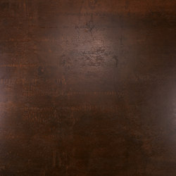 Eiffel Corten Natural | Floor tiles | INALCO