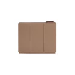 HESPERIDE Sideboard | Sideboards | Schönbuch