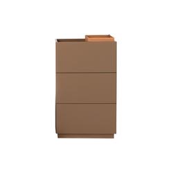 HESPERIDE Sideboard | Muebles zapateros | Schönbuch