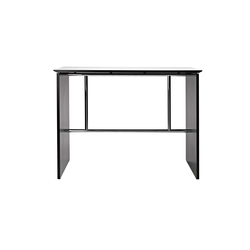 Sharp bar table | Mesas altas | Randers+Radius