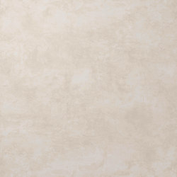 Damasco Blanco Natural | Floor tiles | INALCO
