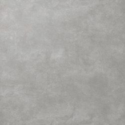 Damasco Gris Natural | Bodenfliesen | INALCO