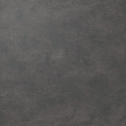 Damasco Negro Natural | Floor tiles | INALCO