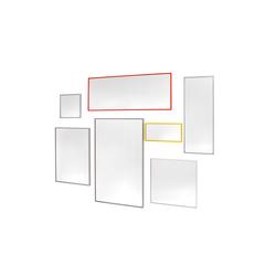 INDIVIDUAL Spiegel | Spiegel | Schönbuch