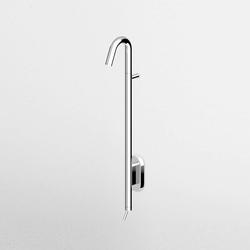 Pan ZP8061 | Shower taps / mixers | Zucchetti