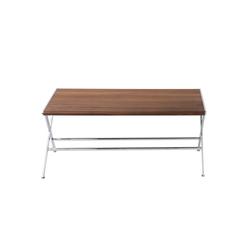 LUX Bench | Upholstered benches | Schönbuch