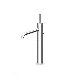 Pan ZP8237 | Wash-basin taps | Zucchetti