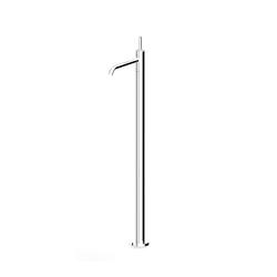 Pan ZP8251 | Wash-basin taps | Zucchetti