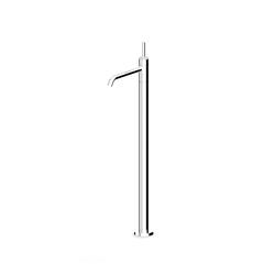 Pan ZP8252 | Grifería para bañeras | Zucchetti