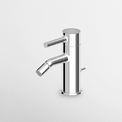 Pan ZP6332 | Bidet taps | Zucchetti