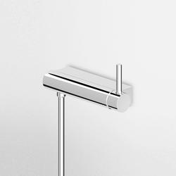 Pan ZP6068 | Shower taps / mixers | Zucchetti