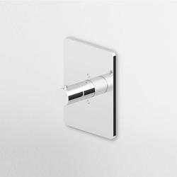 Pan ZP6003 | Shower taps / mixers | Zucchetti