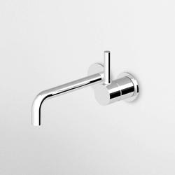 Pan ZP6030 | Wash-basin taps | Zucchetti