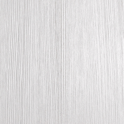 80.8 Blanco Plus Natural SK | Floor tiles | INALCO