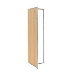 SKID Free-standing coat stand | Freestanding wardrobes | Schönbuch