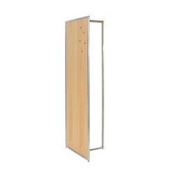 SKID Free-standing coat stand | Percheros de pié | Schönbuch