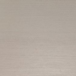 80.8 Piedra Natural SK | Tiles | INALCO
