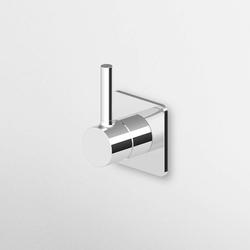 Pan ZP6126 | Shower taps / mixers | Zucchetti