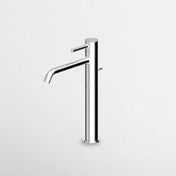 Pan ZP6218 | Wash-basin taps | Zucchetti