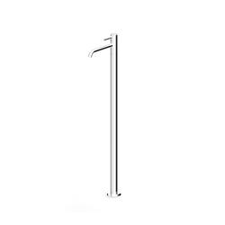 Pan ZP6252 | Grifería para bañeras | Zucchetti