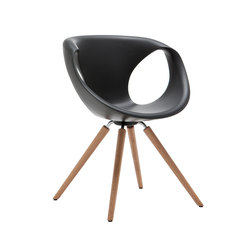 Up chair I 907 | Stühle | Tonon