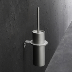 316 | Toilet brush holders | antrax it