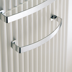 Bend | Towel rails | antrax it