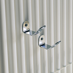 Bend | Towel hooks | antrax it