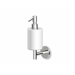 Pan ZAC615 | Soap dispensers | Zucchetti